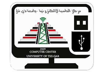 Computer Center - University of Thi-Qar
