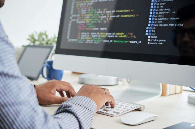 دورة كفاءة استخدام الحاسوب لاغراض الدراسات العليا للعام الدراسي 2019-2020