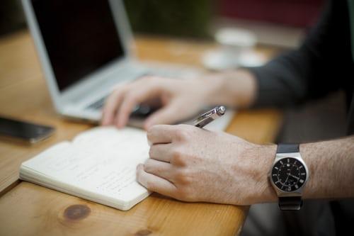 استمارة التسجيل في اختبار صلاحية التدريس الرقمي -دورة طرائق التدريس الرقمية
